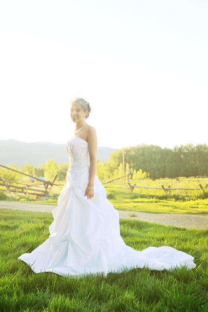 c & l wedding 455