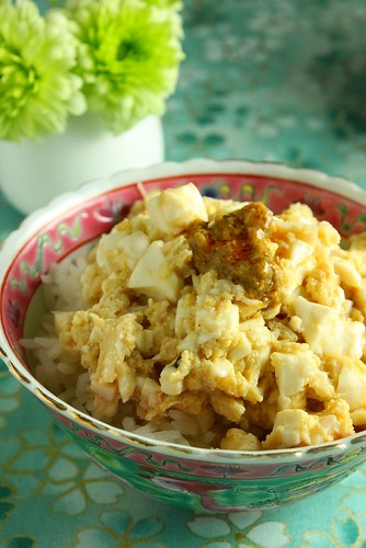 Crab Meat Tofu2