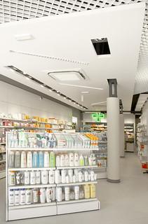 002 Farmacia Alcalá
