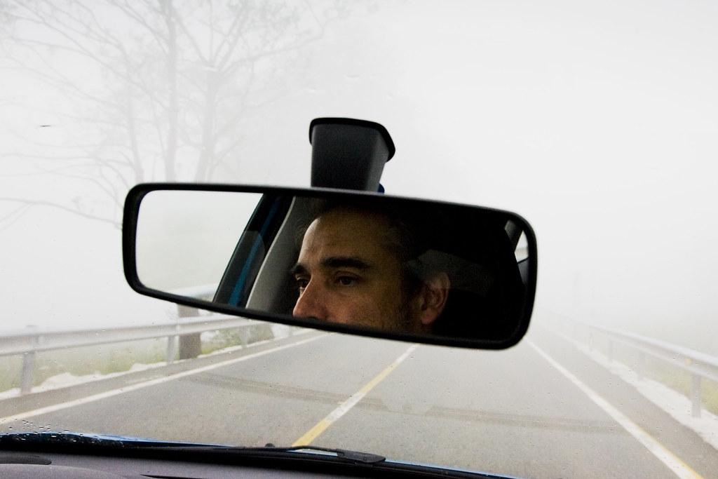 niebla01