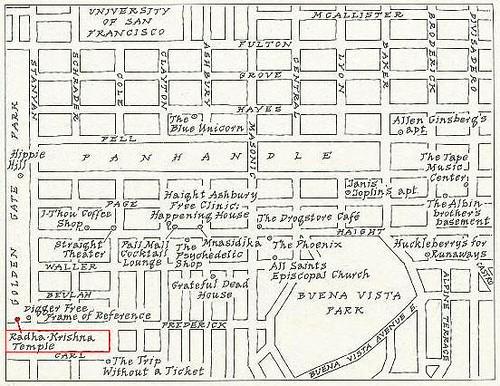 map1967