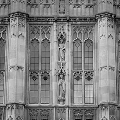 lnhp000001.jpg (keithlevit) Tags: travel england white house black building london history window monument architecture square outdoors photography design construction ancient day glory politics fineart capital cities parliament nobody landmark structure international destination government british form ornate ambience establishment built appearance artistry edifice levit keithlevit keithlevitphotography