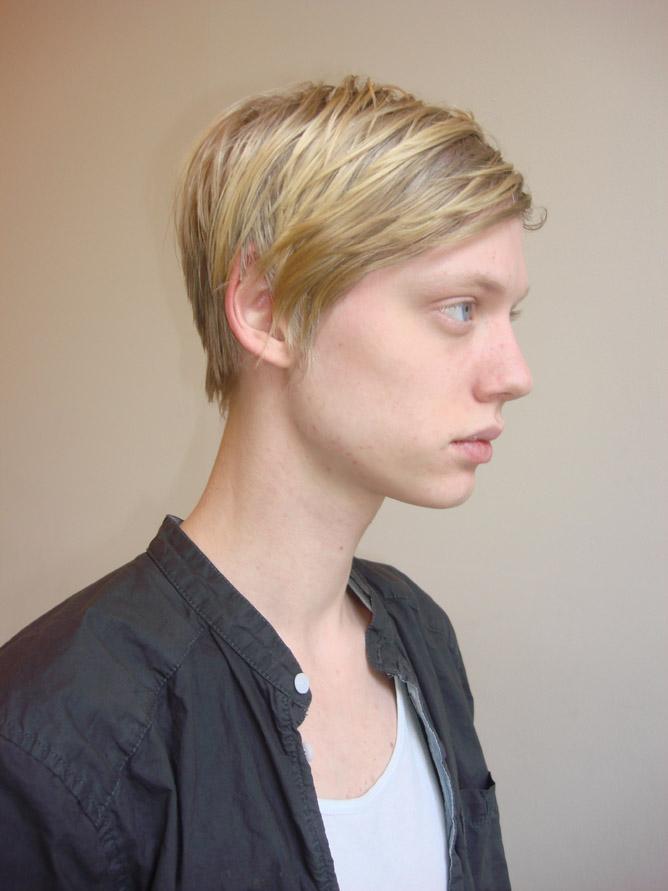 Johan Erik Goransson0245(MODELScom)