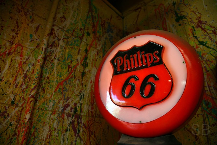The World's Best Photos of collectible and gasoline - Flickr