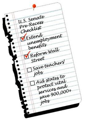 Senate_Checklist