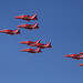 The Red Arrows 15