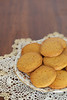 Thumbnail image for Cheese Biscuits