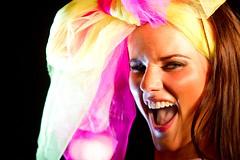 Matrixx at the Park 2010 - Nijmegen (Kevin Verkruijssen) Tags: show park party people music festival nijmegen walking fun dance artist dancers walk xx stage crowd culture artists lasers laser pyro 90s trance vierdaagse matrixx watn solarstone wearethenight seduxxion jochenmiller