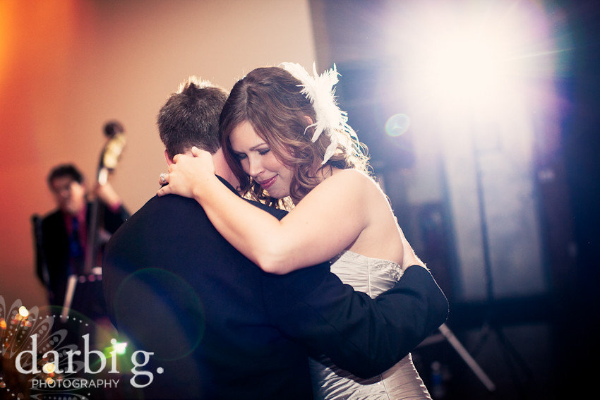 Kansas City Wedding PHotography-Darbi G Photography-HeatherJohn-144