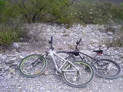 S5031736 (lalomtb) Tags: bike cycling mountainbike bicicleta crosscountry nuevoleon specialized mtbmonterrey mtbmty