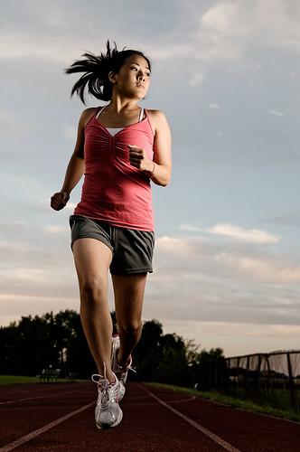 女性 足 マラソン に対する画像結果