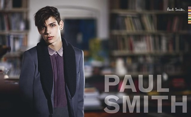 Ethan James0016_Paul Smith FW10(lizzylily@mh)