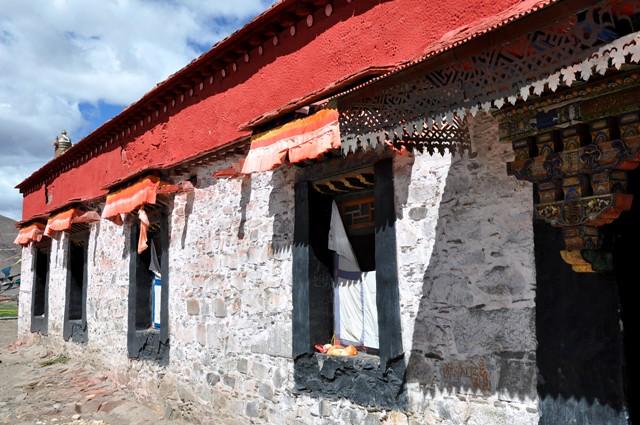 Tbjun22-2010 (33) tombs of the kings