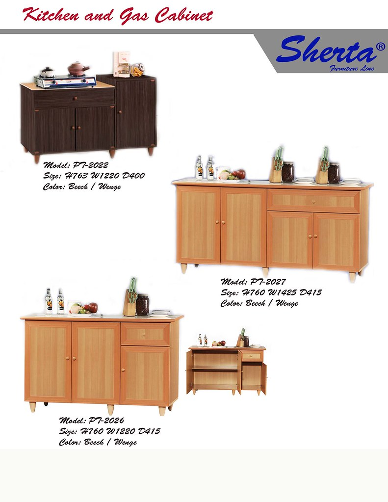 Gas Cabinet (ubermab) Tags: Wood Furniture Sets Mdf Knockdown