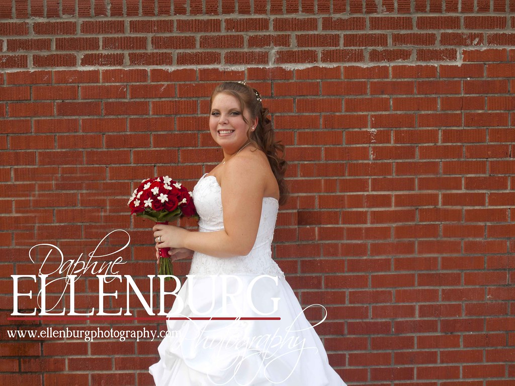 BLOG 071610 Kristen Bridal56 copy