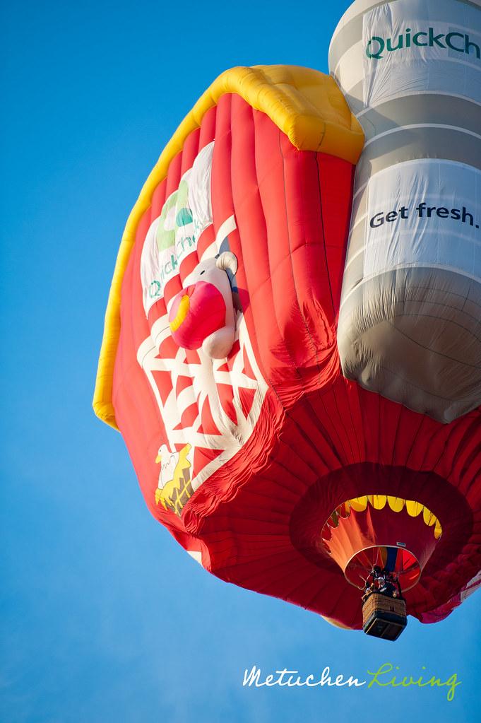 BalloonFestival-73
