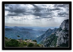 Above It All.... (scrapping61) Tags: mountains clouds perception spain searchthebest pyramid catalonia explore montserrat biteme wonderland richards legacy tqm netart 2010 tistheseason swp artisticphotos norules artlove theworldwelivein cherryontop goldengallery forgottentreasures artdigital itsnotaboutyou acrosstheocean finestnature yourpreferredpicture scrapping61 unforgettablelandscapes maxfudge awardtree outstandinglandscapes naturelive ilikethenature tisexcellence imagesforthelittleprince highenergyplaces davincimemories favoritelandscape showthebest daarklands finestimages legacyexcellence richardssilverstar trolledproud crazygeniuses daarklandsexcellence 1pocodmusica exoticimage artnetcomtemporary heavensshots pinnaclephotography nowthatswhaticallart exhibitionoftalent museodefotos elegantphotoart