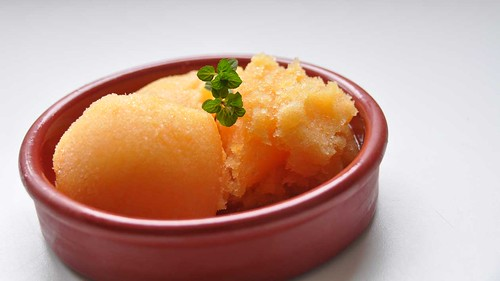 ingredients 1000ml orange juice about 10 oranges 100g granulated sugar ...