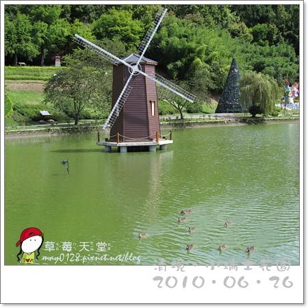 清境小瑞士花園48-2010.06.26
