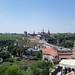 """Kamyanets-Podilsky""""s Fortress"""