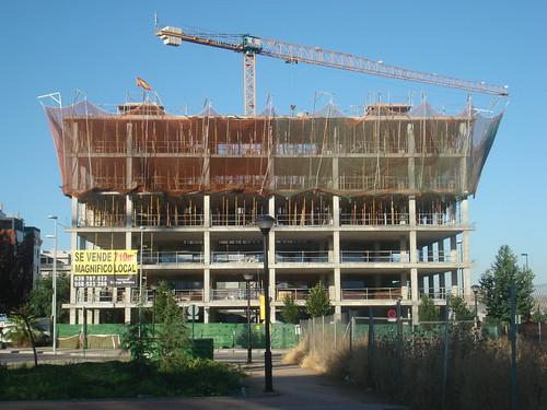 Construcción-Parque-Ciencias-Granada