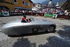 BMW 328 Touring Roadster von Bayern :: eu-moto © Egger 3817 (Берни Эггерян :: rumoto images) Tags: auto old classic cars race vintage ed austria moss amazing nikon automobile gallery european ferrari historic porsche passion legends bmw vehicle oldtimer mm autos mass nikkor fabulous fx finale alfaromeo 車 chopard sportscar motorsport sportscars 2010 styria berger historique millemiglia gröbming egger машина автомобиль klien 奥地利 zwickl 14mm 1000miglia ennstalclassic clasicos autostoriche f28d oldtimermarkt storiche supershot autorevue autobild leidenschaft theissen awesone abigfave colorphotoaward aplusphoto d700 anawesoneshot club16 spiritofphotography photoegger eumoto allesauto eumotoec austroclassic милемиля bmwclassicgroup