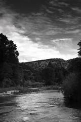 River (adrian.m.figueroa) Tags: new arizona lake river mexico nikon ruins tucson 28mm tamron f28 gila 75mm fundillo d700