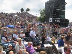 Fest 2010 - Zuschauer