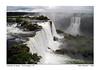 Cataratas do Iguaçu (Tadeu Segundo) Tags: brazil naturaleza nature water paraná água brasil natureza falls waterfalls cataratas gps iguazu brésil desc gargantadeldiablo iguaçufalls fozdoiguaçu iguassufalls tadeu cataratasdoiguaçu whbrasil nothd tadeusegundo cataratasfalls tadeugonçalves