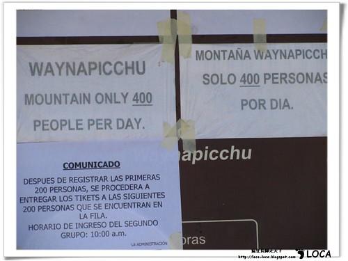 Machu PicchuIMG_0625.jpg