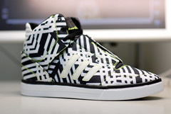 new product 3c938 097bd adidas EQTN Freshness 3 photos
