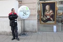 photoset: Kunsthistorisches Museum Kunst im öffentlichen Raum