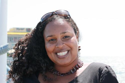 Janine Robinson Kai Expressions