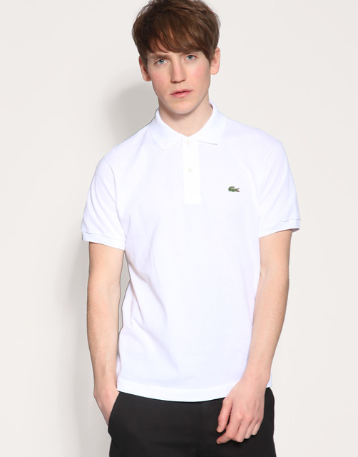 Joe Moreline0043_Asos SS10(Official)