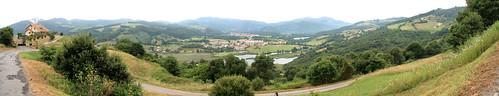 Badames Panorama