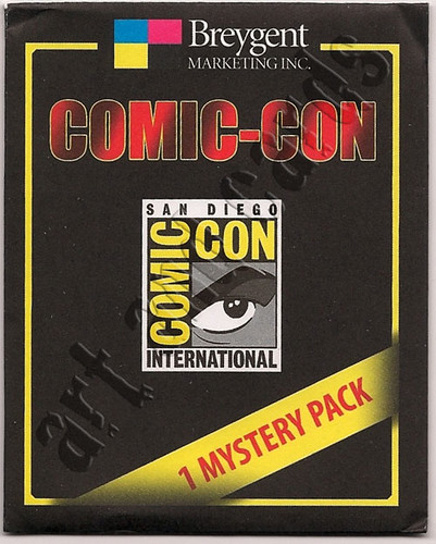 Breygent-SDCC-Mystery-Pack