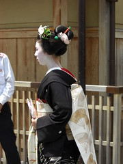 PICT0117 (Harumei) Tags: kyoto maiko geiko hassaku mameteru