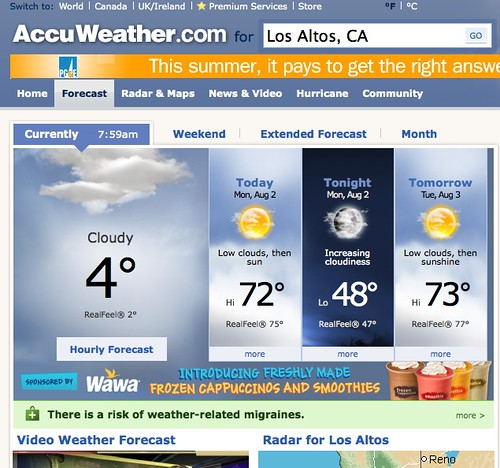accuweather-080210-4degrees