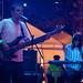 Eliminatorias categoría Música Electrónica Festival Altavoz