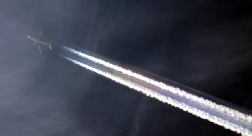 Fly Niki A320 OE-LEA