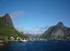 Norway 2010 - 01 002