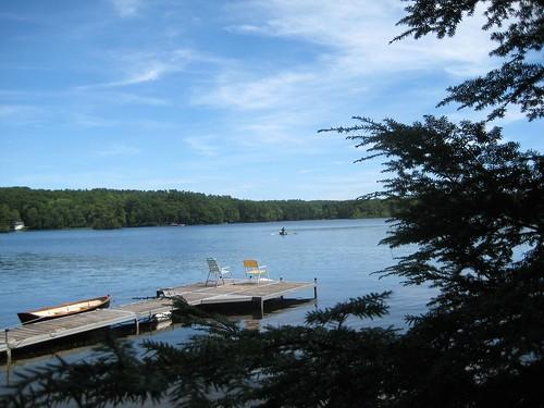 Maine 096
