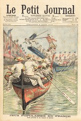 ptitjournal 6 aout 1905
