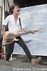 Versaemerge @ Vans Warped Tour, Comerica Park, Detroit, MI - 07-30-10