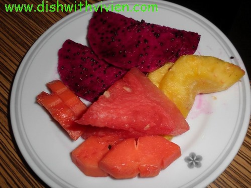 Swiss-Garden32-fruits-plate