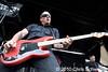Face To Face @ Vans Warped Tour, Comerica Park, Detroit, MI - 07-30-10