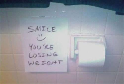 weighty