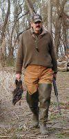 ducks11-05-07mikeresetichblackduckrs