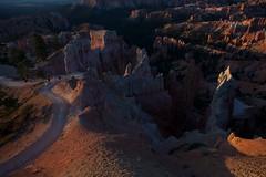 baudchon-baluchon-bryce-canyon-5830170710