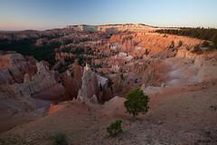 baudchon-baluchon-bryce-canyon-5805170710